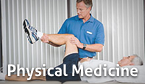 Physical Medicine